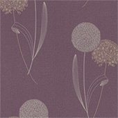  Alium Purple,  Graham & Brown   &laquo;&raquo;  360.ru