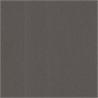Sanctuary Plain Graphite - на 360.ru: цены, описание, характеристики, где купить в Москве.