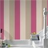Figaro Pink Cream Mocha - на 360.ru: цены, описание, характеристики, где купить в Москве.