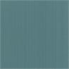 Evita Blue - на 360.ru: цены, описание, характеристики, где купить в Москве.