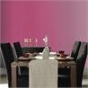 Evita Pink - на 360.ru: цены, описание, характеристики, где купить в Москве.