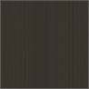Evita Black - на 360.ru: цены, описание, характеристики, где купить в Москве.