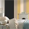 Figaro Yellow Cream Stone - на 360.ru: цены, описание, характеристики, где купить в Москве.