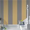 Imperial Grey Yellow - на 360.ru: цены, описание, характеристики, где купить в Москве.