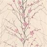 Vitality Floral Pink - на 360.ru: цены, описание, характеристики, где купить в Москве.