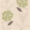 Symmetry Green - на 360.ru: цены, описание, характеристики, где купить в Москве.