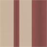 Verve Stripe Red - на 360.ru: цены, описание, характеристики, где купить в Москве.