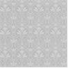Mystical Silver/Gray - на 360.ru: цены, описание, характеристики, где купить в Москве.