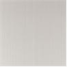 Palais Pinstripe Taupe Shimmer - на 360.ru: цены, описание, характеристики, где купить в Москве.