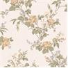 Cottage Garden Cream Shimmer Green - на 360.ru: цены, описание, характеристики, где купить в Москве.