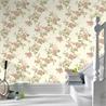 Cottage Garden Beige/Pink - на 360.ru: цены, описание, характеристики, где купить в Москве.
