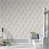 Rose Cottage Silver/Heather  - на 360.ru: цены, описание, характеристики, где купить в Москве.