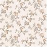 Rose Cottage Cream Shimmer/Green - на 360.ru: цены, описание, характеристики, где купить в Москве.