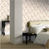 Rose Cottage Buttermilk/Pink - на 360.ru: цены, описание, характеристики, где купить в Москве.