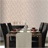 Rose Cottage Taupe/Raspberry - на 360.ru: цены, описание, характеристики, где купить в Москве.
