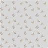 Rosebud Silver/Heather - на 360.ru: цены, описание, характеристики, где купить в Москве.