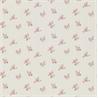 Rosebud Duckegg/Pink - на 360.ru: цены, описание, характеристики, где купить в Москве.