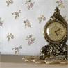 Rosebud Cream Shimmer/Green - на 360.ru: цены, описание, характеристики, где купить в Москве.