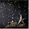 Starstruck Midnight - на 360.ru: цены, описание, характеристики, где купить в Москве.