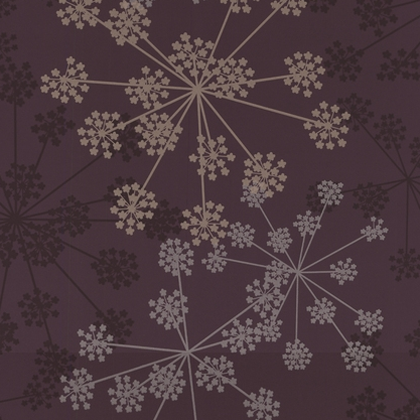 Sparkle Purple - на 360.ru: цены, описание, характеристики, где купить в Москве.