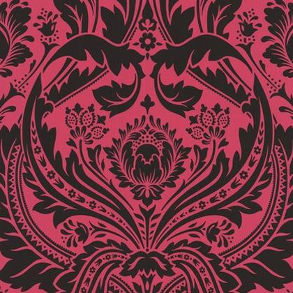 Desire Pink Black - на 360.ru: цены, описание, характеристики, где купить в Москве.