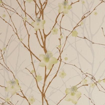 Vitality Floral Green - на 360.ru: цены, описание, характеристики, где купить в Москве.