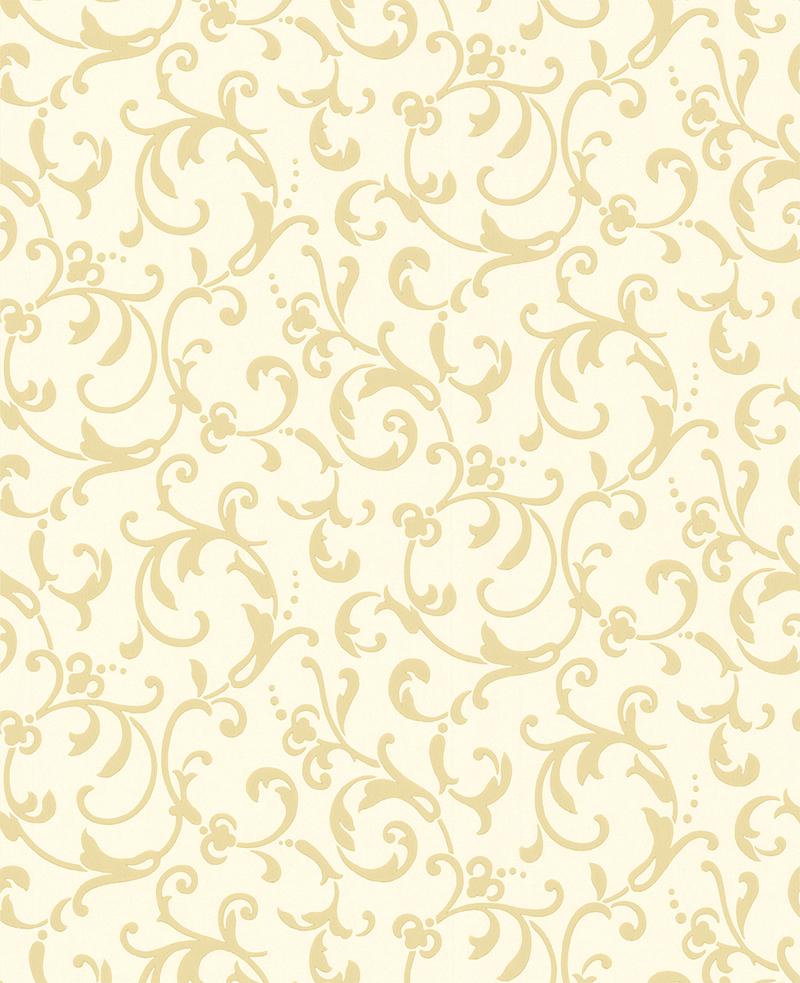 Enchantment Cream Shimmer - на 360.ru: цены, описание, характеристики, где купить в Москве.