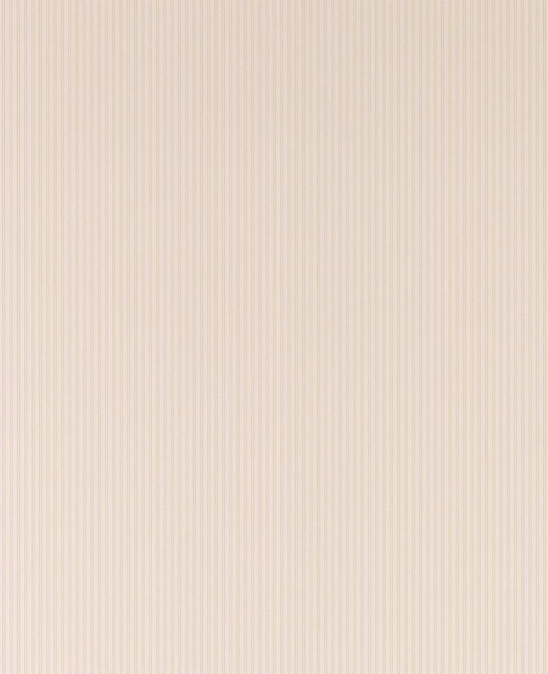 Palais Pinstripe Buttermilk Shimmer - на 360.ru: цены, описание, характеристики, где купить в Москве.