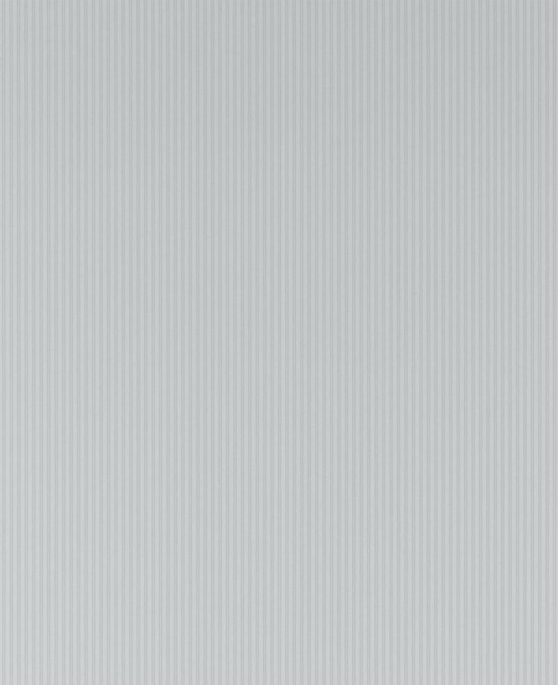 Palais Pinstripe Silver/Grey - на 360.ru: цены, описание, характеристики, где купить в Москве.