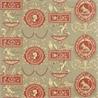 Roman Toile - на 360.ru: цены, описание, характеристики, где купить в Москве.