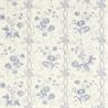 Floral Stripe - на 360.ru: цены, описание, характеристики, где купить в Москве.