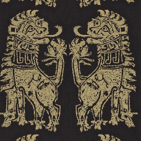 Sicilian Lions - на 360.ru: цены, описание, характеристики, где купить в Москве.