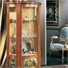 Art. 585 - на 360.ru: цены, описание, характеристики, где купить в Москве.