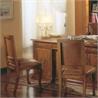 Art. 384 - на 360.ru: цены, описание, характеристики, где купить в Москве.