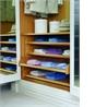 Shagreen wardrobe - на 360.ru: цены, описание, характеристики, где купить в Москве.