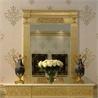 2851/MR - на 360.ru: цены, описание, характеристики, где купить в Москве.