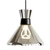 Pharaoh lamp shade - на 360.ru: цены, описание, характеристики, где купить в Москве.