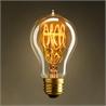 F1920-4 Quad Loop Filament - на 360.ru: цены, описание, характеристики, где купить в Москве.