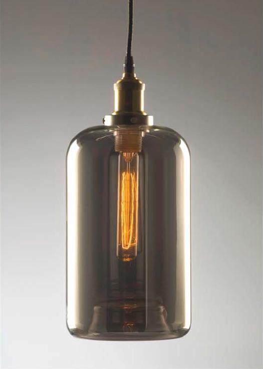 Bell Jar Pendant - на 360.ru: цены, описание, характеристики, где купить в Москве.