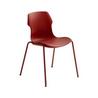 Stereo Chair - на 360.ru: цены, описание, характеристики, где купить в Москве.