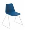 Pressious Chair - на 360.ru: цены, описание, характеристики, где купить в Москве.