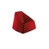 Ubu - на 360.ru: цены, описание, характеристики, где купить в Москве.