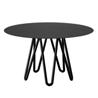 Meduse Table - на 360.ru: цены, описание, характеристики, где купить в Москве.