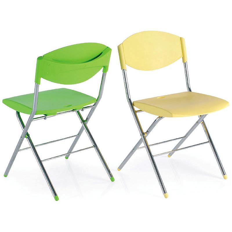 складные деревянные стулья своими