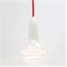 LED Stripe - на 360.ru: цены, описание, характеристики, где купить в Москве.