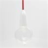 LED Clear with Hook - на 360.ru: цены, описание, характеристики, где купить в Москве.