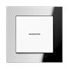 A creation switch-lense glass silver - на 360.ru: цены, описание, характеристики, где купить в Москве.