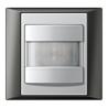 A plus automatic switch anthracite-aluminium - на 360.ru: цены, описание, характеристики, где купить в Москве.