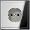 LS 990 socket chrome  - на 360.ru: цены, описание, характеристики, где купить в Москве.