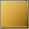 LS 990 switch gold-24-carat - на 360.ru: цены, описание, характеристики, где купить в Москве.